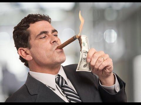 収入の理想と現実
