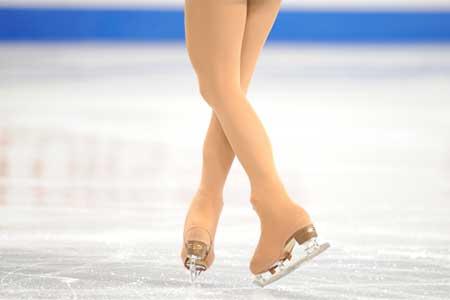 [コラム] 日本一かわいい!美女スポーツ選手ランキング|本田真凜,福原愛,高梨沙羅|他 - gooランキング