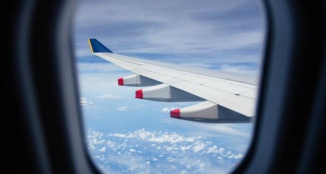 海外旅行で経験したトラブル1位「飛行機の遅延、乗り継ぎ失敗」 「出発日を1日間違えた」「スーツケースだけ最終目的地に」 | キャリコネニュース