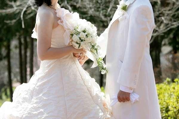 婚活女性が男性に望む年収1位「500万円」、2位「600万円」――「こだわらない」は6%のみ | キャリコネニュース