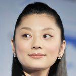 小池栄子、元気のない加藤シゲアキに忖度なしの辛口コメント! – アサジョ