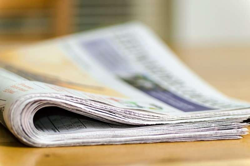 熱射病死の男児、校外学習前「行きたくない」|BIGLOBEニュース