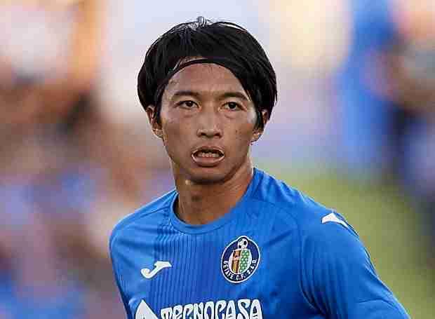 長谷部誠、日本代表引退を表明「ひとつの区切り」…主将としてW杯3大会出場