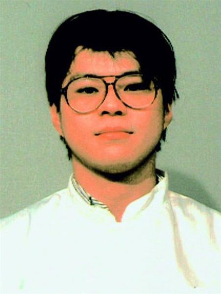 【オウム死刑執行】中川元死刑囚「長い間、お世話になりました」 井上元死刑囚は再審に意欲 - 産経ニュース