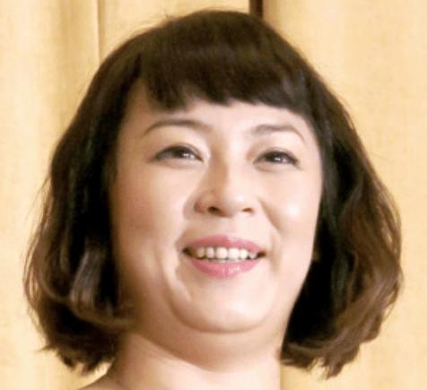"""佐藤仁美、""""1年後輩""""深田恭子らの活躍妬む"""