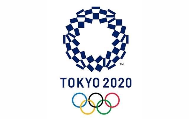 東京五輪 「期間中に夏休み」政府、首都圏企業に要請