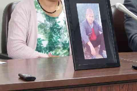 検察の取調中に突然死したネパール人 手錠による筋肉壊死が原因 - ライブドアニュース