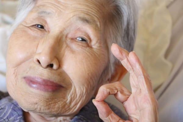 「健康だけど短命」と「病気だけど長寿」どちらの人生を選ぶ?