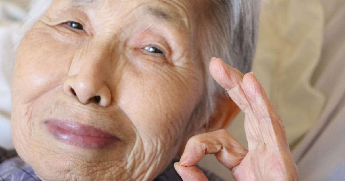「健康だけど短命」と「病気だけど長寿」どちらの人生を選ぶ? – しらべぇ | 気になるアレを大調査ニュース!