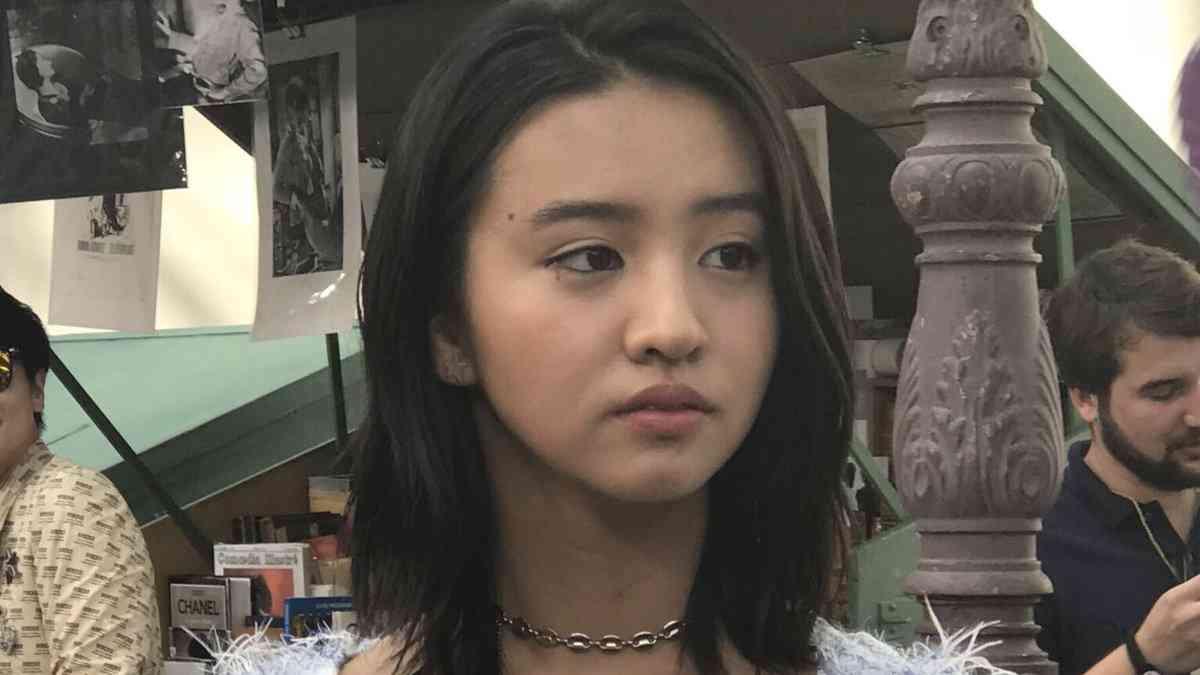 Koki, 母・工藤静香との美麗ツーショットが話題「スタイル抜群すぎ…!」