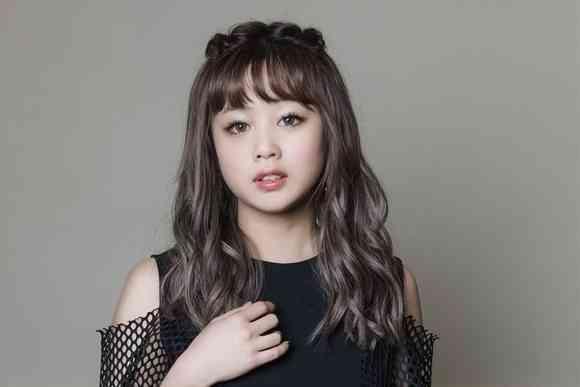 新垣里沙が振り返るモーニング娘。「不仲なメンバーはいなかった。感謝しかない」(朝日新聞デジタル&[アンド]) - Yahoo!ニュース