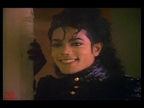 Michael Jackson | The Legend Continues Documentary - YouTube