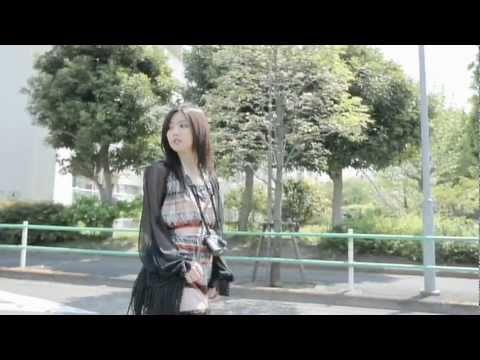 真野恵里菜 『My Days for You』 (MV) - YouTube