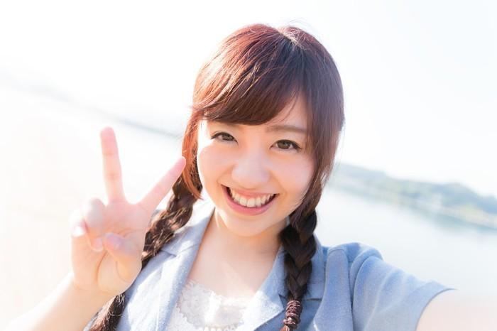 九州女の特徴・性格の特徴 モテる/気が強い/男を立てる/酒-uranaru