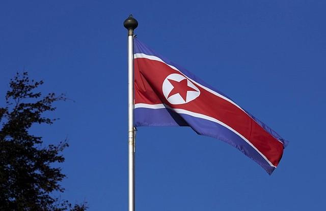 北朝鮮が大陸間弾道ミサイルを製造か 米国の情報機関が兆候を確認 (2018年7月31日掲載) - ライブドアニュース
