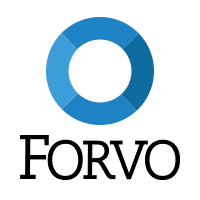 Forvo - Page not found