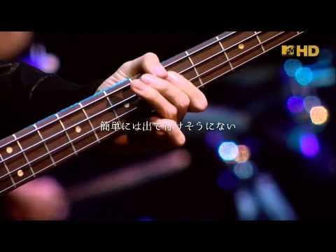 Rock 'n' Roll Star - Oasis - 日本語字幕 - YouTube