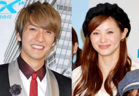 橘慶太&松浦亜弥に第2子誕生 橘がインスタで発表「家族が増えました」 | ORICON NEWS