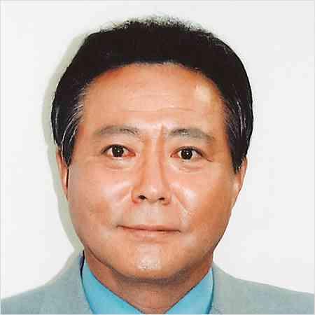 「東京で降っていないとピンとこない」!?小倉智昭、豪雨報道での発言に非難の声 | アサ芸プラス