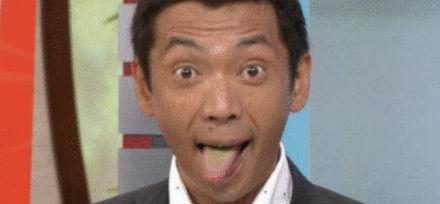 橋本環奈、すっぴんショット連発「可愛すぎてしんどい」「おっふが止まらない」悶絶するファン続出