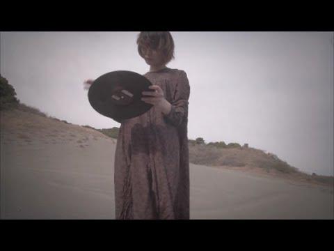 ルルルルズ 『All Things Must Pass』 MV - YouTube
