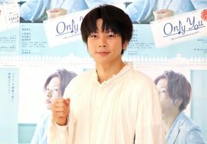 増田貴久、NEWS15周年は「足並みをそろえてしっかり一歩ずつ」 /2018年7月12日 - エンタメ - ニュース - クランクイン!