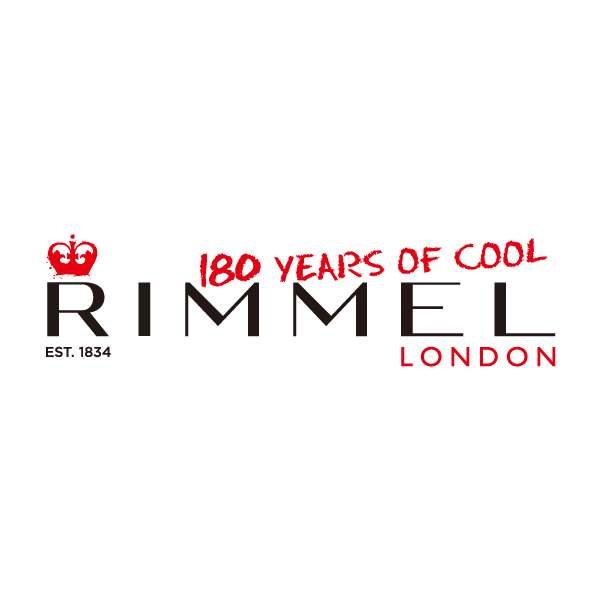 リンメル ベルベティ ステイ マット 商品情報|RIMMEL LONDON