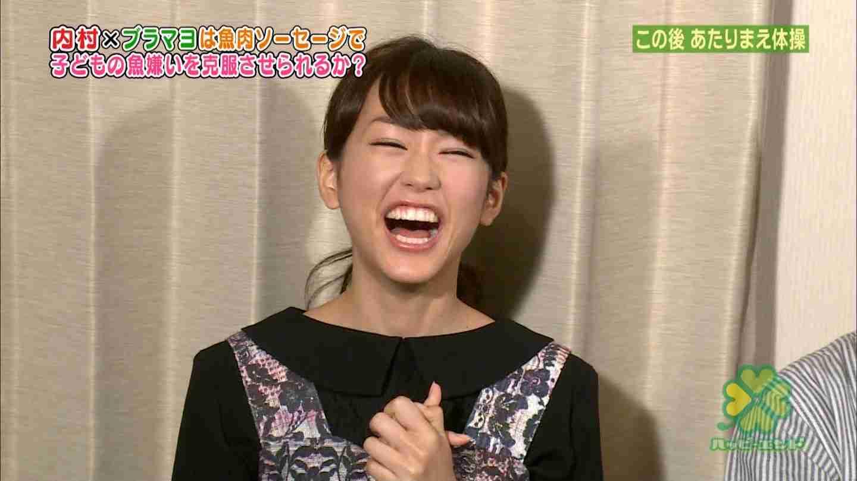 桐谷美玲、三浦翔平と結婚発表後初のインスタ更新「ようやく実感が湧いてきました」