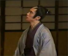 【最後の】佐々木蔵之介さんを語りましょう【希望】
