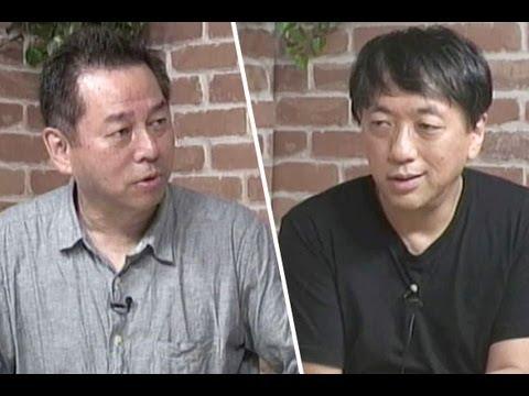 和歌山カレー事件の鑑定ミスはなぜ起きたか - YouTube