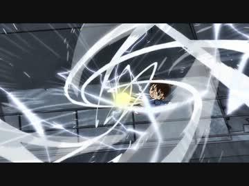 【絶海の探偵】コナンと蘭のアクションシーン - ニコニコ動画
