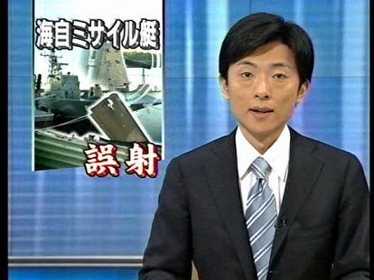 元NHK登坂淳一アナ フリー転身で収入増「こんなにあるんだ!と思った」