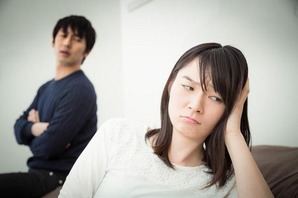 20~30代未婚者の4割超「結婚願望なし」 理由は「恋愛・結婚自体が面倒」「人付き合いが苦手」「趣味に力を入れたい」 | キャリコネニュース