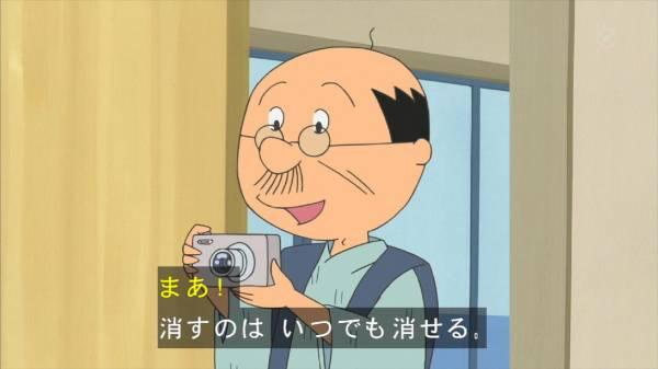 再アニメ化してほしい作品!!