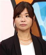 大久保佳代子、剛力批判コメに「ひがみですよ。私みたいな顔した女が暇でやってるんですよ。ファンでもなんでもないですよ打ってる人は」  - 芸能社会 - SANSPO.COM(サンスポ)