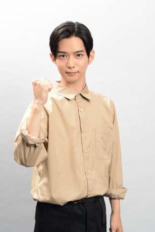 千葉雄大、高校生クイズ初代SPパーソナリティーに就任