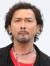 ISSAの元婚約者・福本幸子、Twitterで悲痛すぎる叫び「心臓を刺されても死なない拷問みたい」「本当に辛い」  |  毒女ニュース