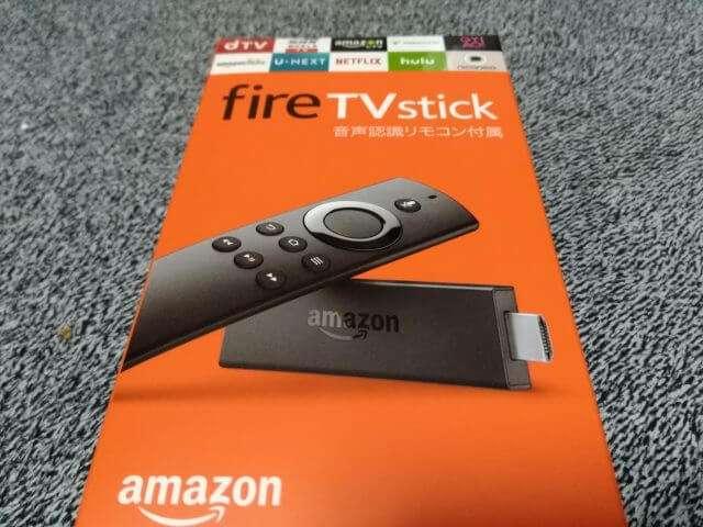 【2018年以降】Fire TV Stick無料でできるYouTube視聴方法。ログイン方法。Firefox、Silkなどブラウザアプリでキャストする方法。YouTubeが見られない対策。テレビでYouTube!