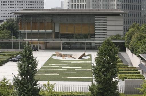 【大雨】政府が非常災害対策本部設置 熊本地震以来