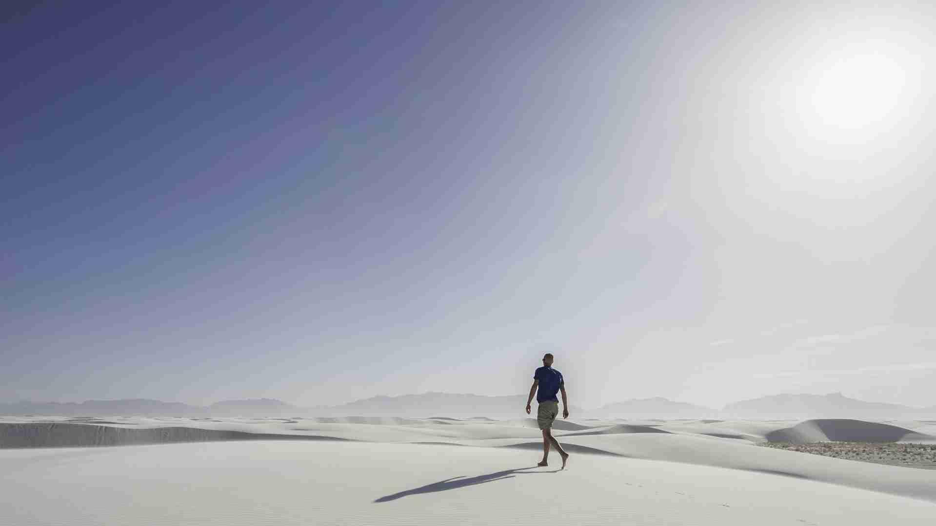 豪雨も猛暑も、地球温暖化が進む限り増え続けるという現実に目を向けよう(江守正多) - 個人 - Yahoo!ニュース