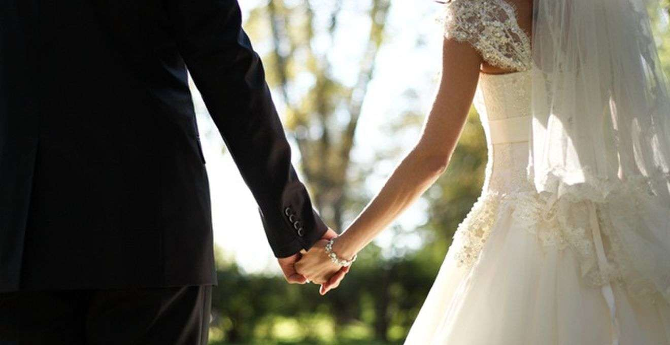 結婚を意識する年齢