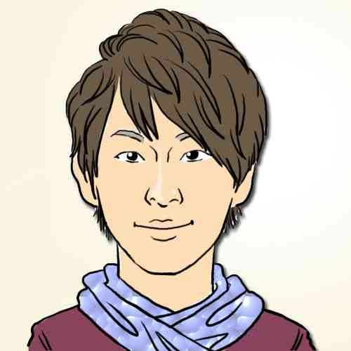 NEWS小山慶一郎と加藤シゲアキの未成年飲酒騒動 小山復帰も、近く新事実が判明か|ニフティニュース