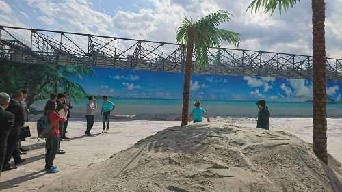 日本人の「海離れ」が止まらない理由 : 深読みチャンネル : 読売新聞(YOMIURI ONLINE) 1/4
