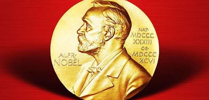 私がノーベル賞を選ぶなら。
