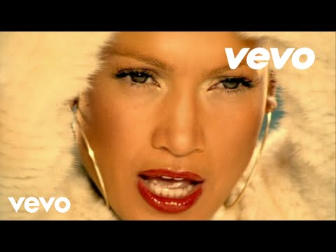 Jennifer Lopez - Jenny from the Block - YouTube