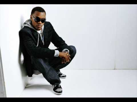 Wayne Wonder - No Letting Go - YouTube