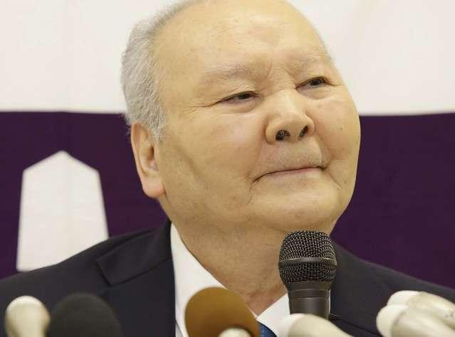 加藤一二三九段 将棋ファンの無作法に怒り「ハッキリ言って失礼」