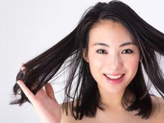 ダメージレスへアを目指して! 夏の頭皮・髪を守るケア方法とは
