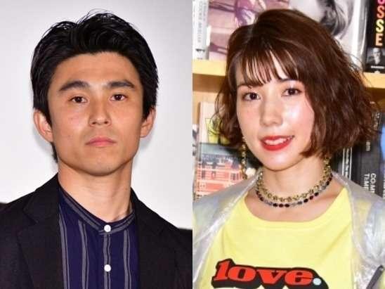 中尾明慶が妻・仲里依紗へのグチ連発 不満爆発で家出も - ライブドアニュース