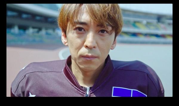 森且行が元SMAPとの関係を語る 連絡先は「吾郎ちゃんだけ」 - ライブドアニュース